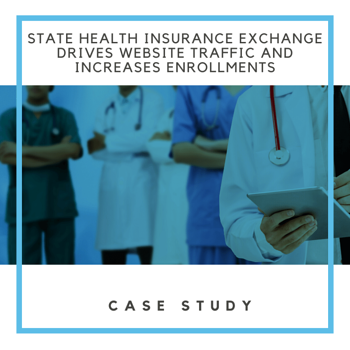 state-health-insurance-exchange-drives-traffic
