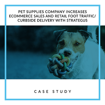 pet-supplies-company-increases-ecommerce-sales