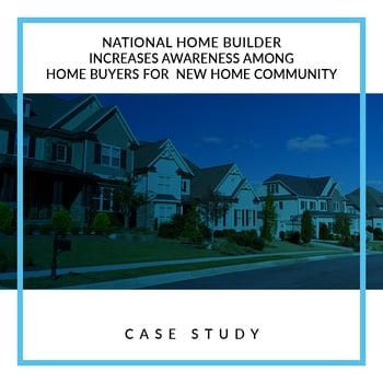 TDS-061-Strategus-Thumbnail-#8_Home-Builder